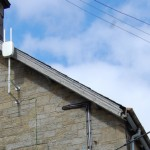 VODAFONE UK LAUNCHES NATIONAL PROGRAMME FOCUSED ON RURAL NOTSPOTS