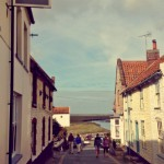 SEVEN NORFOLK COMMUNITIES CHOSEN BY VODAFONE TO RECEIVE 3G MOBILE COVERAGE IN NATIONAL RURAL NOT SPOT PROGRAMME #ROSS100