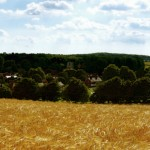VODAFONE UK LIGHTS UP RURAL NOT SPOTS WITH 3G COVERAGE
