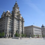 VODAFONE ANNOUNCES MULTI MILLION POUND NETWORK INVESTMENT ACROSS LIVERPOOL