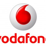 VODAFONE'S SUBMISSION TO THE JOINT COMMITTEE ON THE DRAFT INVESTIGATORY POWERS BILL