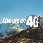 VODAFONE ANNOUNCES MAJOR 3G AND 4G NETWORK IMPROVEMENTS ACROSS SHEFFIELD