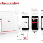 MILLIONS OF VODAFONE CUSTOMERS ACROSS THE UK NOW ELIGIBLE FOR VODAFONE BROADBAND AND HOME PHONE SERVICES