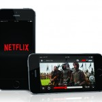 VODAFONE TO OFFER NETFLIX TO RED VALUE 4G CUSTOMERS