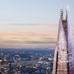 VODAFONE UK CALLS FOR ACCESS TO 1,000 NEW SITES IN LONDON AS IT RECORDS ITS BEST EVER PERFORMANCE IN THE CAPITAL