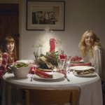 VODAFONE UNVEILS NEW CHRISTMAS 2015 ADVERTISING CAMPAIGN, ASKS WHETHER TURKEYS COULD BE FOR LIFE, NOT JUST FOR CHRISTMAS
