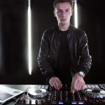 THE VODAFONE BIG TOP 40 GIVES LOCAL WORCESTER DJ BIG BREAK