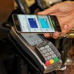 VODAFONE UK AND PAYPAL PARTNER FOR MOBILE WALLET BOOST