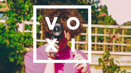 VOXI launches – the UK's first dedicated youth mobile offering