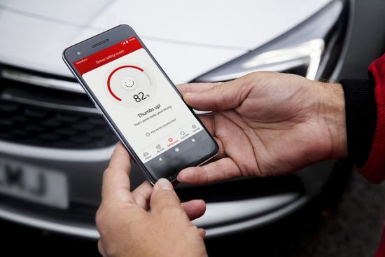 "Vodafone launches ""V by Vodafone"" bringing world-leading IoT expertise to consumers"
