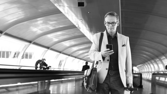 Vodafone evolves small business solutions to help UK businesses thrive
