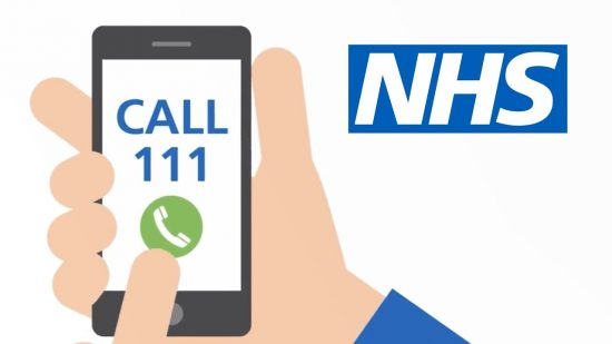 Vodafone mobile customers given free access to NHS online services