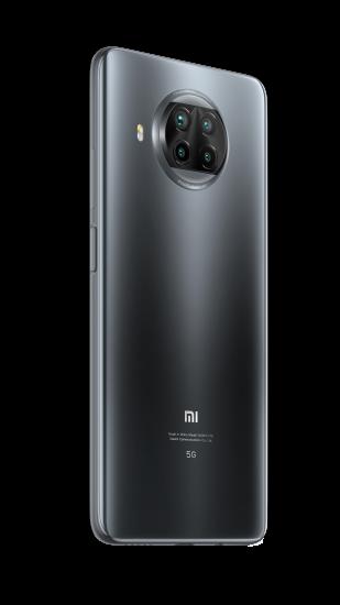 illustrative photo of the Xiaomi Mi 10T Lite