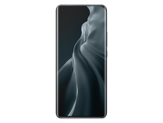 illustrative photo of the Xiaomi Mi 11