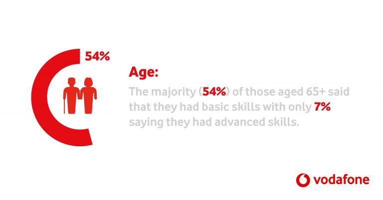 Vodafone Digital Divide Report Infographic_1_LinkedIn